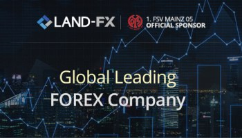 Forex account with vps public school